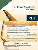 Norma Tecnica Colombiana NTC 6166 ICONTEC (ejemplos generales) (1).pdf