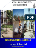 EXPLORACIONES-GEOTECNICAS.pdf