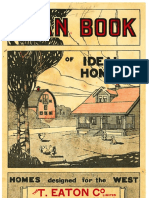 Eaton-Plan-Book-of-Ideal-Homes.pdf