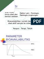 Absorbsi oral 2.ppt