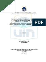 MERI RAHMAWATI-FKIK.pdf