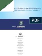 Curriculo Portugues Ef