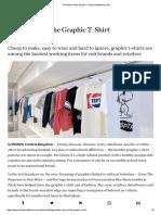 03. The Return of the Graphic T-Shirt _ Intelligence _ BoF.pdf