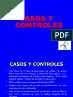 Casosycontroles 111028152130 Phpapp01 (1)2