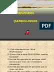 QUE ES LA ETICA (1)