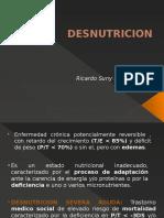 manejodelniodesnutrido-140604063619-phpapp02