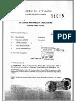 218426317-Sentenza-Compagni-Di-Merende-Cassazione.pdf