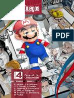 desarrollo-de-videojuegos-enfoque-practico-vol-4.pdf