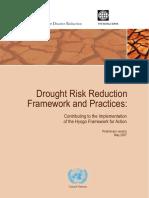 3608 droughtriskreduction