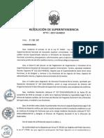 RESOLUCION 0001-2017 (Designa al Director de Supervisión).pdf