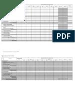 PlanAfaceri_ProiectiiFin