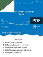 Perfil_turista_extranjero_2014_keyword_principal.pdf