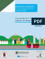 IDU - GUÍA PRUEBA ESCRITA.pdf