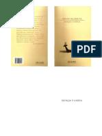 SUASSUNA, Ariano. Iniciação à Estética_27718232.pdf