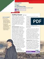Canterbury Tales prologue.pdf