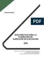 guia_practica_ejercicios_evacuacion.pdf