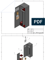 final locker techincal drawings pdf
