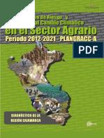 MINAG_2013_PlanGRACC2012-2021_diagnostico_region_Cajamarca.pdf