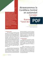 103-349-1-PB (1).pdf