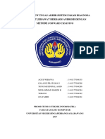 HASILREVIEW_SKRIPSI_SISTEMPAKAR_RABU SORE.pdf