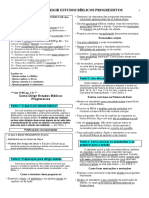 228378269-Estudos-progressivos.pdf