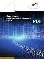 Data Science (1)