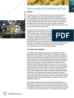 DOS MIRADAS Vasallospdf.pdf