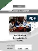 2-EVALUACION DIAGNOSTICA SEGUNDO GRADO_11_04_2016.pdf