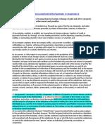 12 USC 95a.pdf