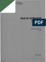 MethodeDEssai-LCPC-ME21