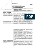 GHID orientativ de completare chestionar autoev.CIM. model pentru com. MFP.doc