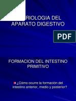 Embriología del Aparato Digestivo.pdf