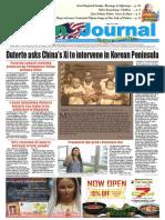 ASIAN JOURNAL MAY 5, 2017 digital