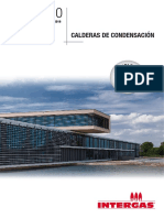 Catalogo Intergas 2016