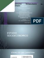 ESTUDIO-SOCIOECONOMICO