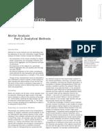 07-Schnabel.pdf