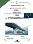 a conception-et-etude-dun-pont.pdf