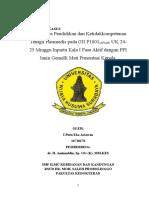Cover Lopran Kasus