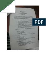 ADMIN SANDOVAL SAMPLEX.docx