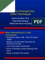 NeonatalEmerg(1)