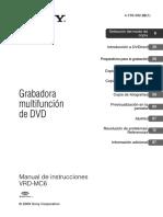 Manual Sony.pdf