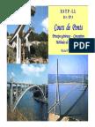 1 - Principes - OA courants - Sur cintres - A l'avancement.pdf