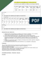 arreglos y metodos ejemplo proyectos (2).doc