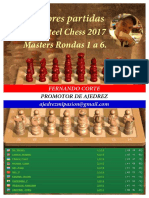BEST GAMES TATASTEEL 2017.pdf