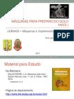 PREPARO DO SOLO_GIMENEZ_2016.pdf