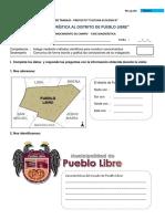 VISITA A PUEBLO LIBRE.pdf