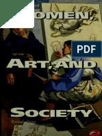Women__Art__and_Society.pdf