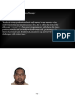 Rasika_Weerathunga_CV.pdf
