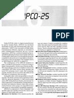 APCO-25.pdf