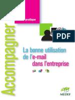 Dossier Complet.pdf